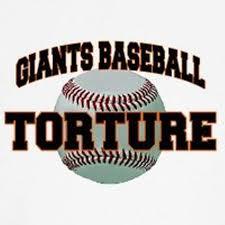 giants-torture