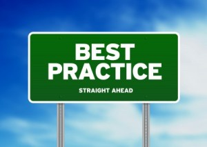 contract-management-best-practices