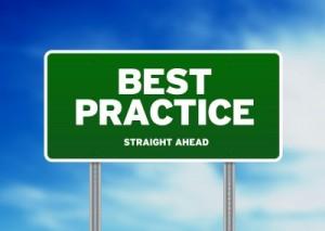 contract-management-best-practices