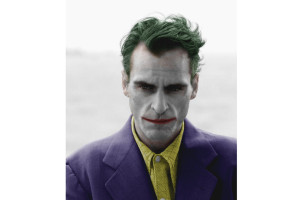 https _hypebeast.com_image_2018_07_joaquin-phoenix-as-joker-origin-film-release-date-0000