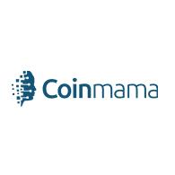 coinmama_logo